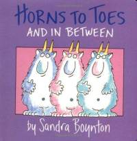 horns-toes-in-between-sandra-boynton-hardcover-cover-art